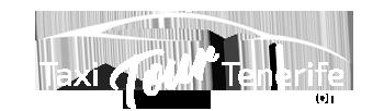 Logo Taxi Tour Tenerife
